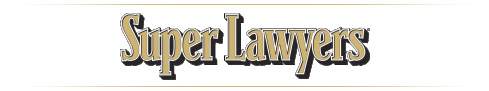 New York Super Lawyers