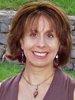 Maria Brill