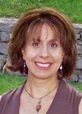 Maria Mirto Brill