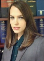 Megan Rockwell