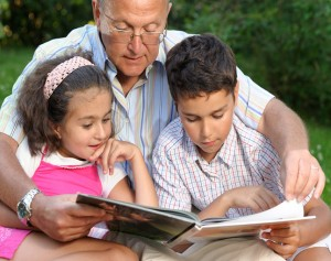 Planning for your child with special needs