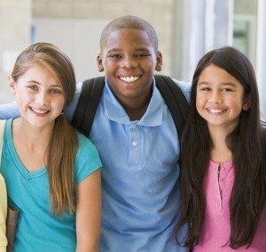 three_students