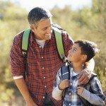 Littman Krooks Education Advocacy