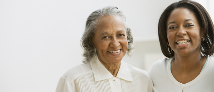 New York Elder Law and Guardianship