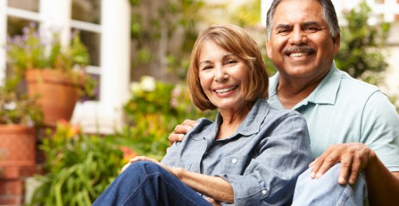 New York Long-Term Care Planning Attorneys