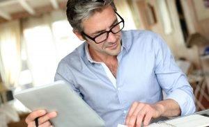 elder-law-estate-litigation