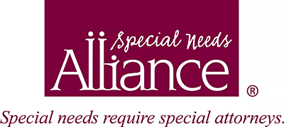 special-needs-alliance