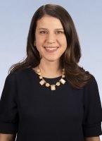 Laura Brancato