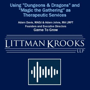 Podcast-Game-to-Grow copy